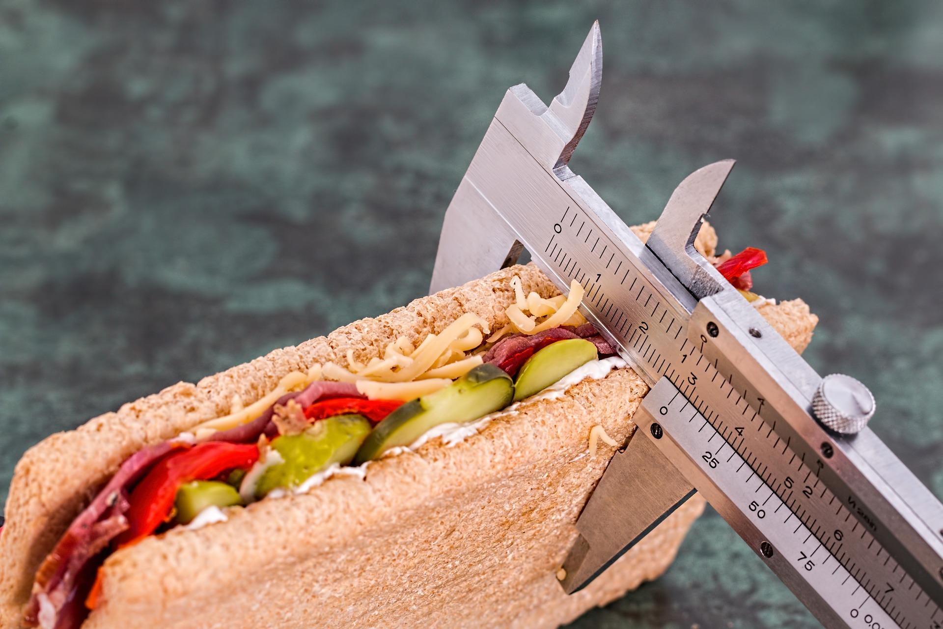 Кремлевская диета для похудения живота thumbnail